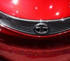 TATA Motors Indonesia Photos