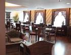 Kafe Batik Photos
