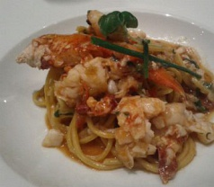Napolina Restaurant  Photos