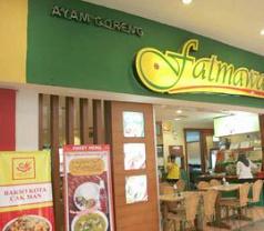 Ayam Goreng Fatmawati Photos