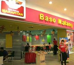Baso Malang Karapitan Photos