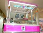 Baskin Robbins Photos