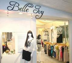 Belle Ivy Photos