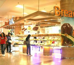 Bread Talk Photos