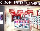 C & F Perfumery Photos