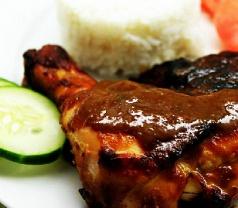 Ayam Bakar 3 Dara Photos