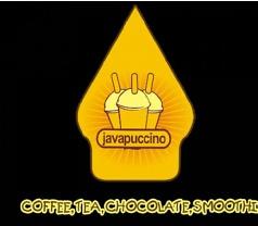 Javapuccino  Photos