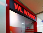 WL Waxing Photos