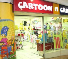 Cartoon N Cartoon Photos