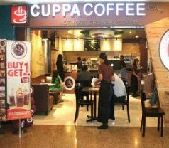 Cuppa Coffee Photos