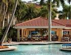Oline Poolside Cafe & Lounge Photos
