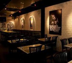 Alcoholics Bar & Grill Photos