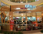 De' Excelso Photos