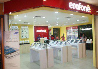 Erafone (Blok M Plaza)