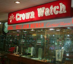 Crown Watch Photos