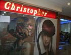 Christoper's Salon Photos