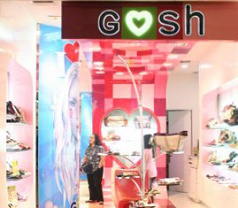Gosh Photos