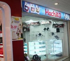 Hachiko Photos