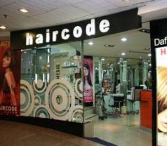 Hair Code Photos