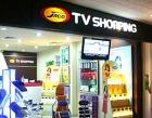 Jaco TV Shopping Photos