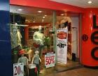 Original Lea Store Photos