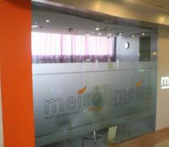 Meiso Reflexology by Kenko Photos