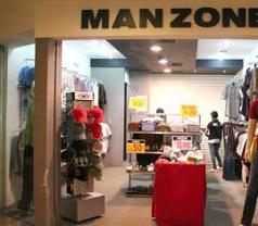Manzone Store Photos