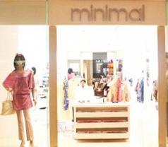 Minimal Photos