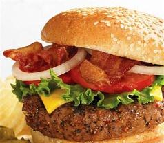 Burgil  Burger Gila Photos