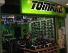 Tomkins Photos