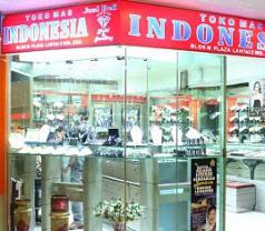 Toko Mas Indonesia Photos