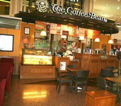 The Coffee Bean Photos