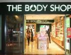 The Body Shop Photos