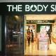 The Body Shop (Blok M Plaza)