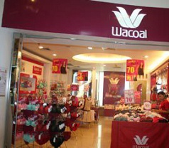 Wacoal Photos