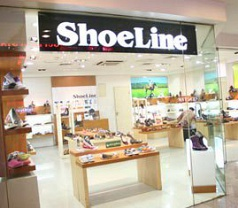 Shoe Line Photos