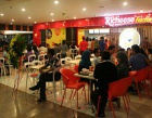 Richeese Factory Photos