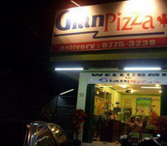 Gian Pizza Photos