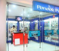 Pondok Pujian Photos