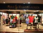 Polo Ralph Lauren Photos