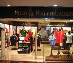 Polo Ralph Lauren Photos