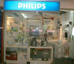 Philips Authorized Service Center Photos