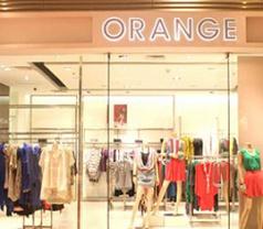 Orange Photos