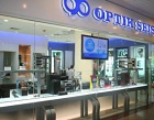 Optik Seis Photos