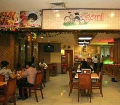 Kafe Ngemil Photos