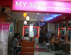 My Salon Photos