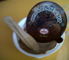 Baltic Ice Cream Photos