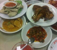 Rumah Makan Garuda Photos