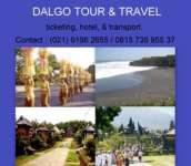Dalgo tour & travel Photos