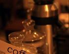 Coffee War Photos